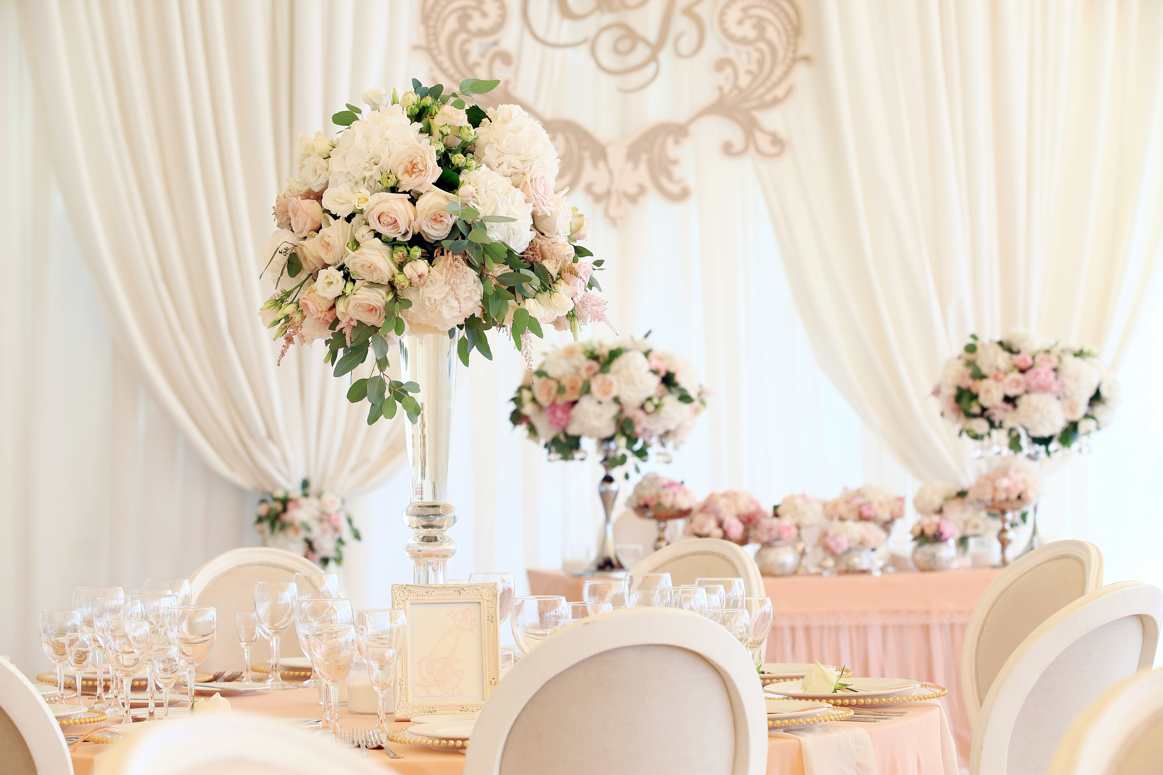 Event Decor Direct – New Event Decor Products, Reviews, Tips, Tricks & More…